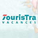 Touristra