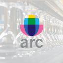 Arc International