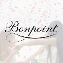 Bonpont