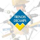 Trenois