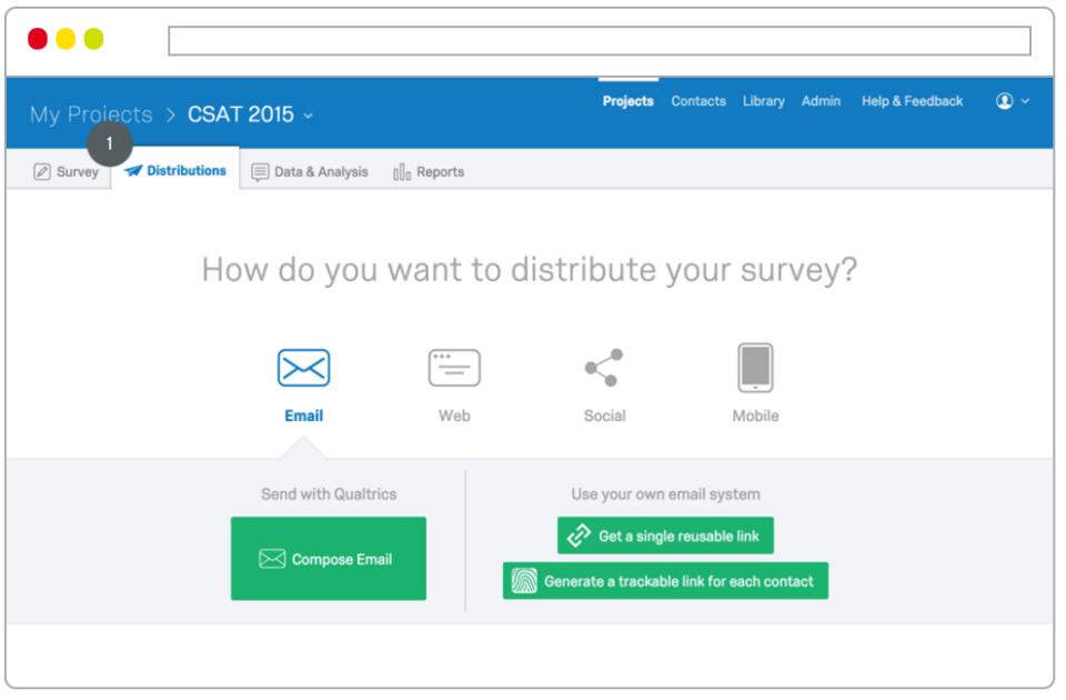 Qualtrics Insight Platform-screenshot-2