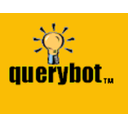 Querybot