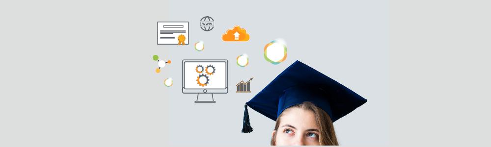Avis aimaira : ERP conçu pour l'enseignement supérieur - appvizer