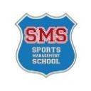 aimaira-SMS-sport-management-school