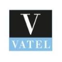 aimaira-VATEL