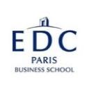 aimaira-EDC-Paris-Business-School