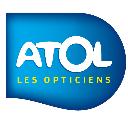 MyReport-Atol_logo