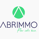 MyReport-abrimmo-logo
