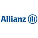 MyReport-Logo-Allianz-1-1