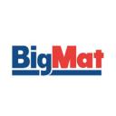 MyReport-Bigmat-logo