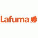MyReport-lafuma-squarelogo-1402956520725