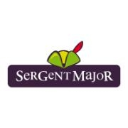 MyReport-sergent-major-squarelogo-1475236575290