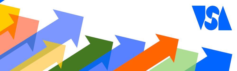 Avis VSA (VSActivity) : ERP pour les ESN, SSII et les cabinets de conseil - Appvizer