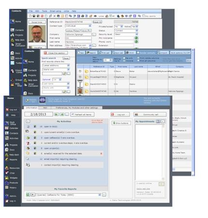 Qwikkr-screenshot-0