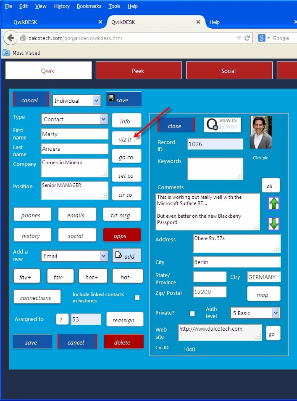 Qwikkr-screenshot-2