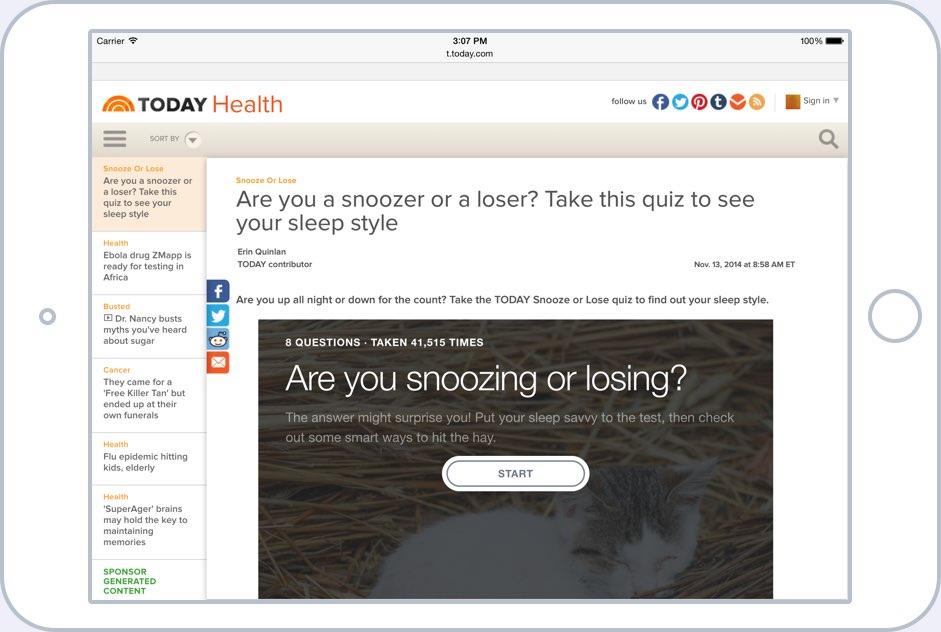 QZZR-screenshot-0