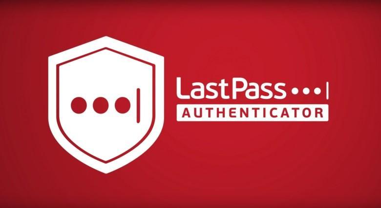 Lastpass ⇒ Avis, prix : gestionnaire de mot de passe en ligne sécurisé