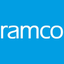 Ramco EAM on Cloud