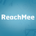 ReachMee Recruitment