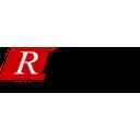 REACS Inventory Optimization