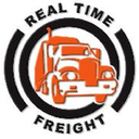 Real Time Freight