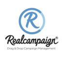 RealCampaign