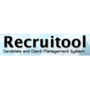 Recruitool