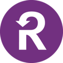 Recurly Subscription Billing