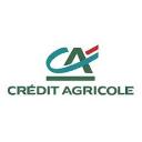 Sciforma-creditagricole