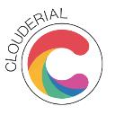 Clouderial