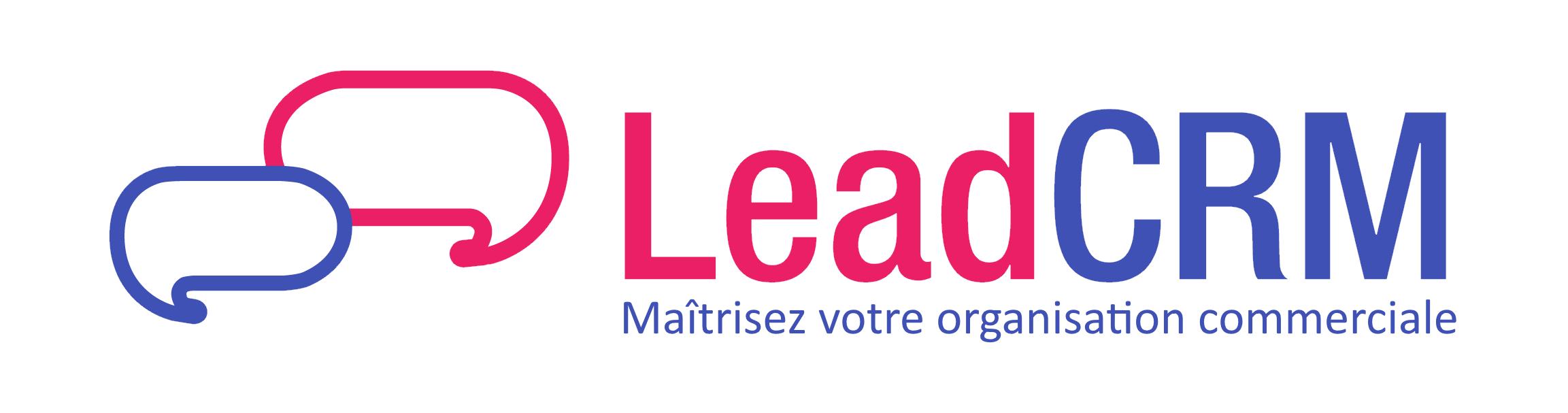 Avis LeadCRM - Commerciaux Terrain : La CRM des commerciaux de terrain à partir de 5€ par mois - appvizer