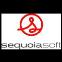 Sequoiasoft - Editeur de logiciel