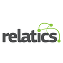 Relatics