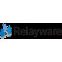 Relayware
