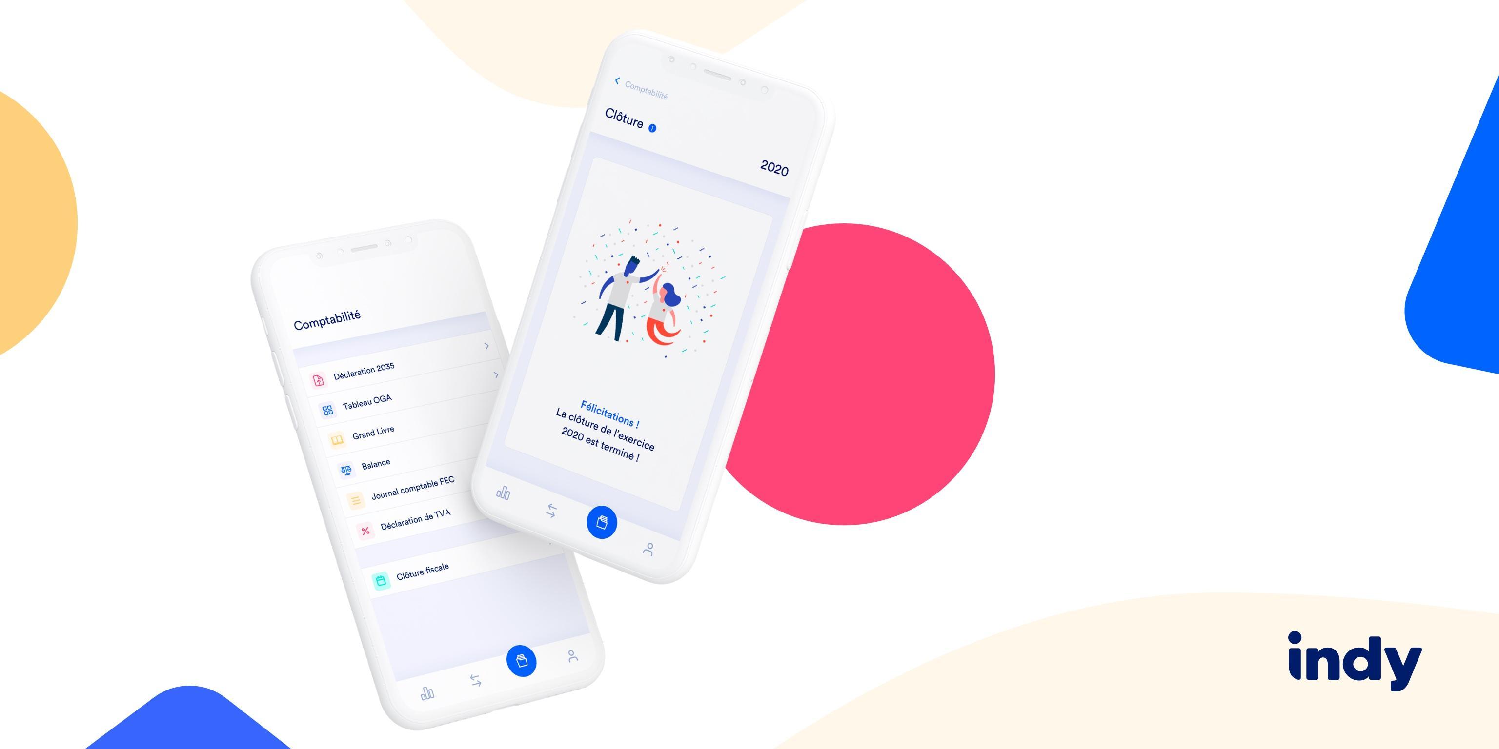 Indy Comptabilité Indépendant-14-indy-app-screens-cloture