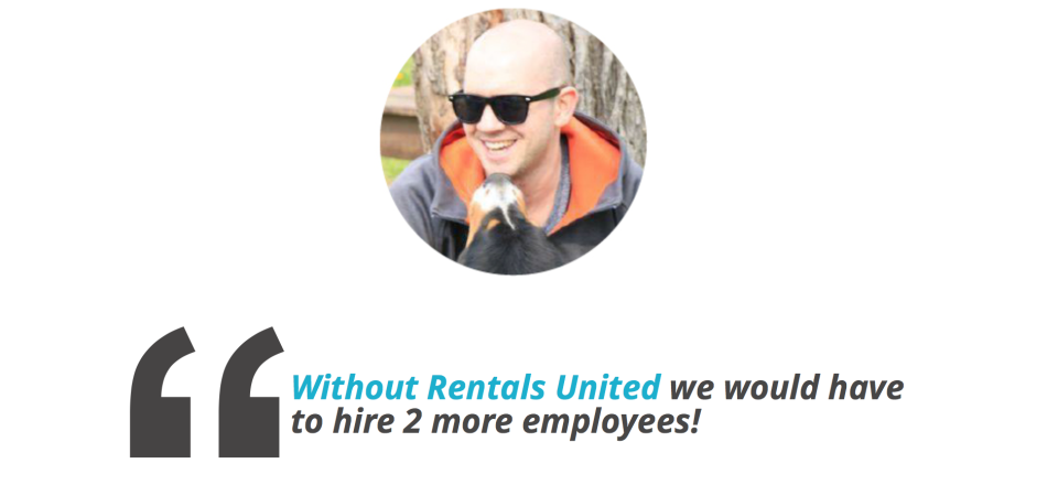 Rentals United-screenshot-2