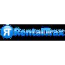 RentalTrax