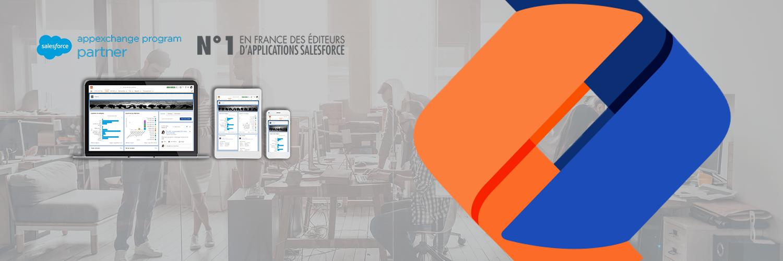 Avis Agile HRTechnology Crosstalent : Editeur français d'applications RH 100% modulaires - Appvizer