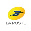 Agile HRTechnology Crosstalent-logo_client_la_poste
