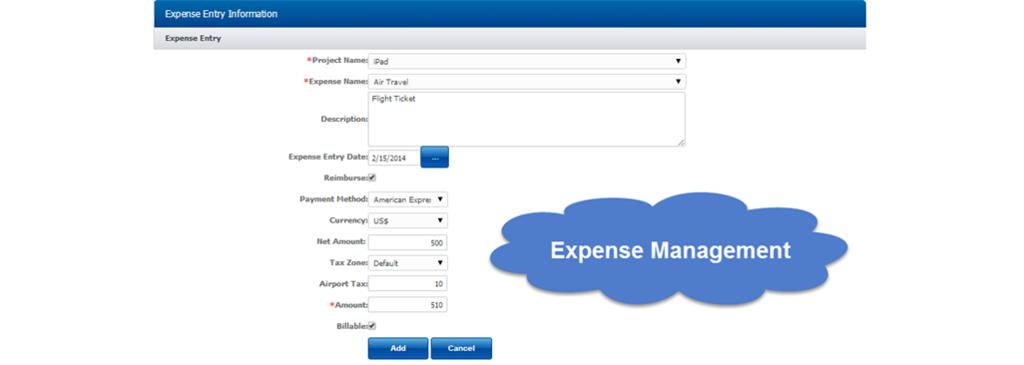 OfficeTimer: Gestion des congés, Base de savoir (tutoriels, démos), Process de validation des congés