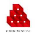 RequirementONE