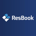 ResBookPro