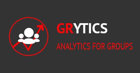 Avis Grytics : Améliorez la performance de vos Groupes Facebook - Appvizer
