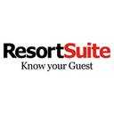 ResortSuite PMS