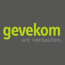 Centre d'appels allemand www.gevekom.de
