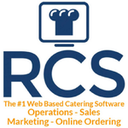 Restaurant Catering System