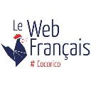 Le Web Français