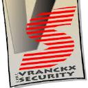 Vrankx Security