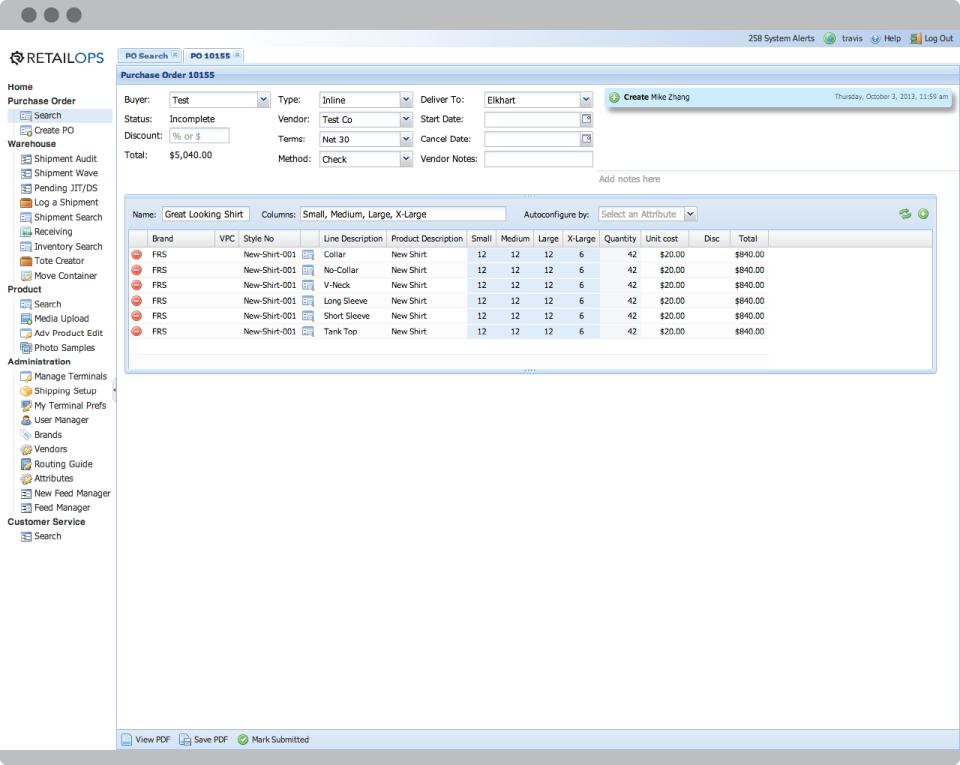 RetailOps-screenshot-0