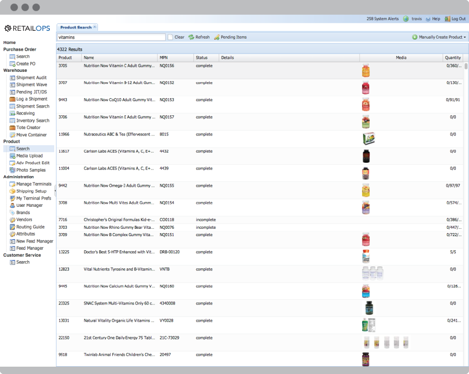 RetailOps-screenshot-2